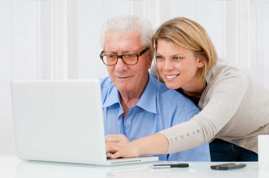 Организация работы с сотрудниками предпенсионного возраста как покупать пенсионные баллы и стаж